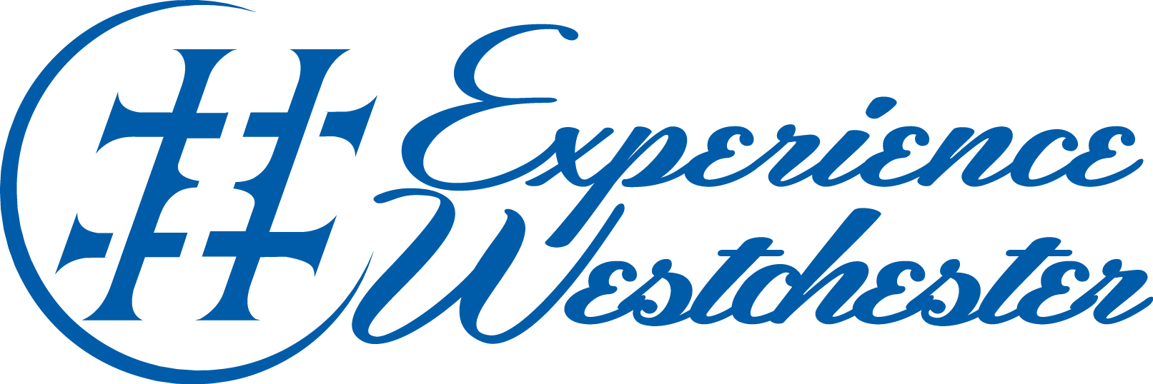 Experience Westchester